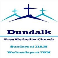 Dundalk Free Methodist Church