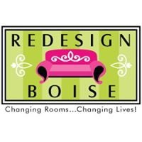 Redesign Boise-The Color & Redesign Academy (Irene Woodworth)