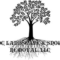 DC Landscape and Snow Removal, LLC