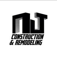 NJ Construction & Remodeling
