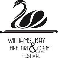 Williams Bay Fine Art and Craft Fest