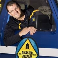 Disaster Prepare Ltd
