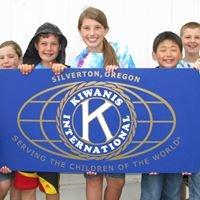 Silverton Kiwanis Club