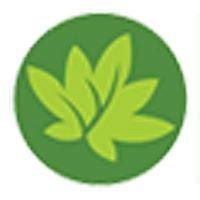 Mora Landscape Maintenance OC