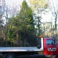 J&L Towing and Recovery,llc