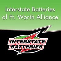 Interstate Batteries of Ft. Worth Alliance