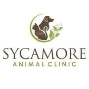 Sycamore Animal Clinic