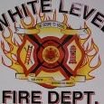 White Level Fire Department