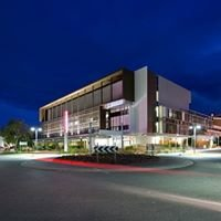 Townsville Emergency Department