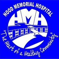 Hood Memorial Hospital