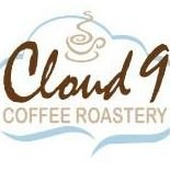 Cloud 9 Coffee Roastery