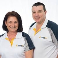 Hornsby & North Shore Mortgage Advisers, Greg Wilkinson and Mandy Taylor