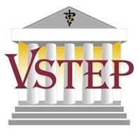 Veterinary Skills Training and Enhancement Program