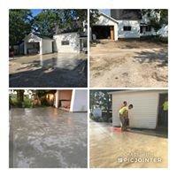 Yardwork & Snow Removal LLC