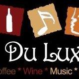 Café Du Luxe