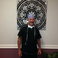Dr. Bald and Associates Oral Surgery