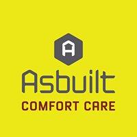 Asbuilt Comfort Care