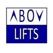 ABOV LIFTS PVT LTD