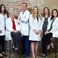 Benson Dermatology & Skin Cancer