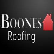 Boone's Roofing