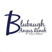 Blubaugh Angus Ranch