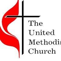 Dundalk United Methodist Church