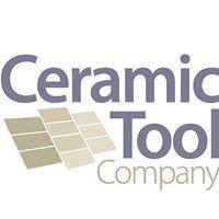 Ceramic Tool Company