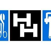 H&H Industries, Inc.