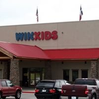Win Kids