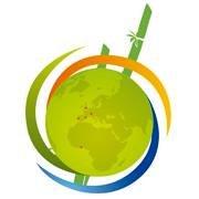 Sustainable World Energy
