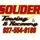 Souder Towing & Recovery