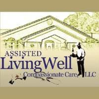 Assisted Living Well Compassionate Care