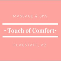 Touch of Comfort Massage