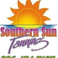 Southern Sun Tanning, Inc.