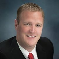 Joe Porter - American Family Insurance Agent - Appleton, WI