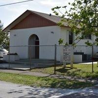 Gospel Hall Fort Lauderdale
