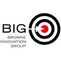 Browne Innovation Group - Changing Fundraising through Content Marketing