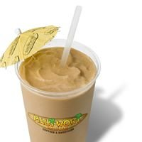 Maui Wowi Coffee & Smoothies