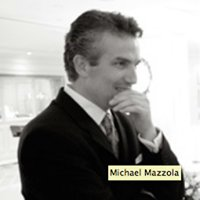 Mike Mazzola, Loan Officer NMLS# 214951, C&F Mortgage Corporation
