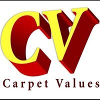 Carpet Values
