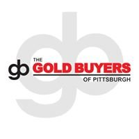 The Gold Buyers of Pittsburgh - Ross Township