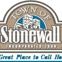 The Town of Stonewall