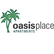 Oasis Place Apartments