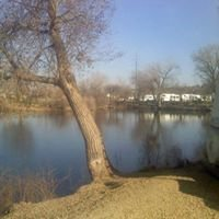 Caldwell Campground & RV Park