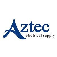Aztec Electrical Supply Inc.
