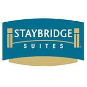 Staybridge Carlsbad
