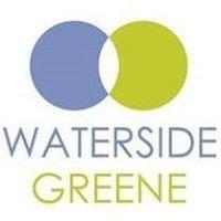 Waterside Greene Apartments