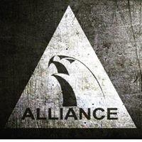 Alliance Jiu-Jitsu San Diego