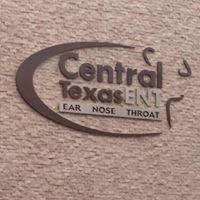 Central Texas ENT