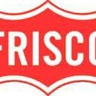 Frisco HOT New Listings